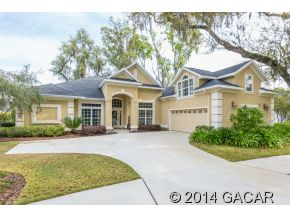 Real Estate for Sale, ListingId: 27458299, Gainesville,FL32608