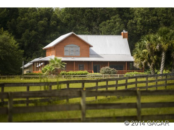 Real Estate for Sale, ListingId: 27480982, Archer,FL32618