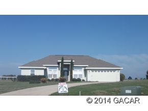 Rental Homes for Rent, ListingId:27519262, location: 25716 NW 176th Lane High Springs 32643