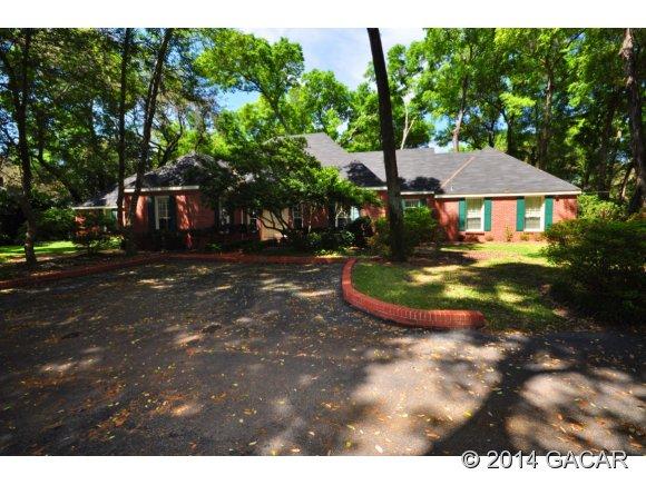 Real Estate for Sale, ListingId: 33784906, Keystone Heights,FL32656