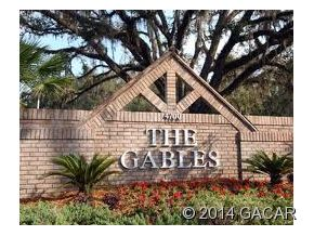 Rental Homes for Rent, ListingId:27588545, location: 4700 SW Archer Road Gainesville 32608