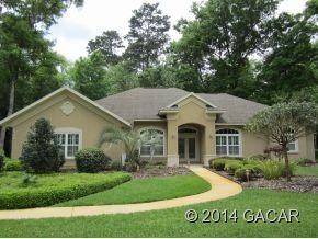 Real Estate for Sale, ListingId: 27604449, Gainesville,FL32653
