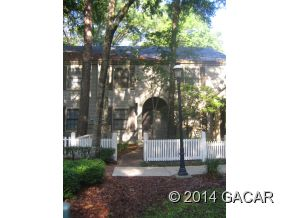 Rental Homes for Rent, ListingId:27682295, location: 5238 SW 92nd Court Gainesville 32608