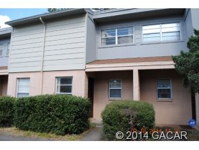 Rental Homes for Rent, ListingId:29545027, location: 2640 SW 38 Place Gainesville 32608
