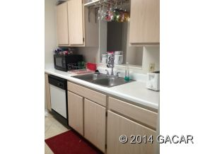 Rental Homes for Rent, ListingId:27710845, location: 2360 SW Archer Road Gainesville 32608