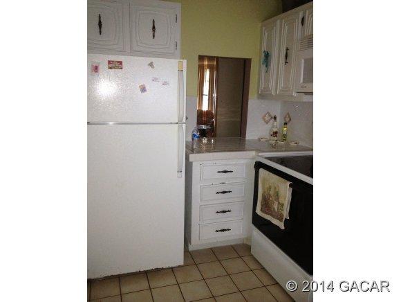 Property for Rent, ListingId: 27710843, Gainesville,FL32607