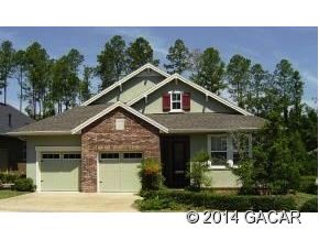 Rental Homes for Rent, ListingId:27730041, location: 3828 SW 91 Drive Gainesville 32608