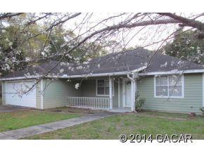 Real Estate for Sale, ListingId: 29204738, Newberry,FL32669