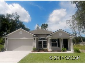 Real Estate for Sale, ListingId: 27789539, Gainesville,FL32653