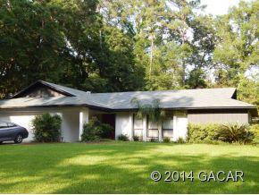 Real Estate for Sale, ListingId: 27755302, Gainesville,FL32606