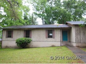 9714 Nw 6th Pl, Gainesville, FL 32607