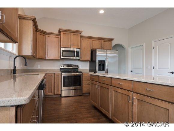 Real Estate for Sale, ListingId: 27816963, High Springs,FL32643
