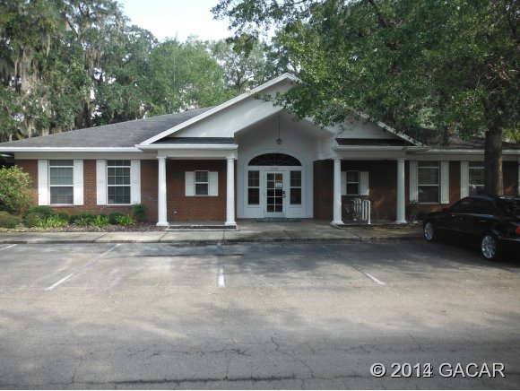 Real Estate for Sale, ListingId: 27896824, Gainesville,FL32605
