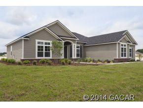 Real Estate for Sale, ListingId: 27816965, High Springs,FL32643