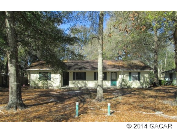 Real Estate for Sale, ListingId: 31374418, Chiefland,FL32626