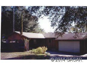 Real Estate for Sale, ListingId: 27922528, Trenton,FL32693