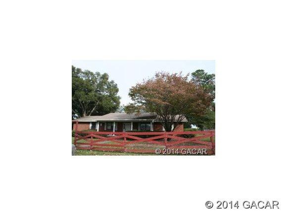 Real Estate for Sale, ListingId: 27913182, Alachua,FL32615