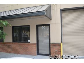 Commercial Property for Sale, ListingId:27934652, location: 60 SW 41st Boulevard Gainesville 32608
