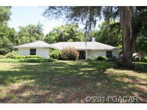 Real Estate for Sale, ListingId: 28550685, Gainesville,FL32608