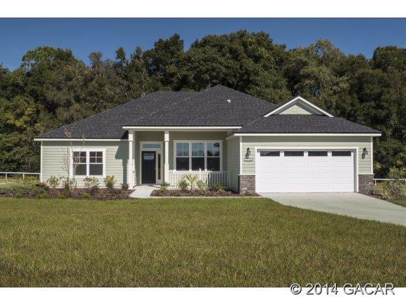 Real Estate for Sale, ListingId: 27986959, High Springs,FL32643