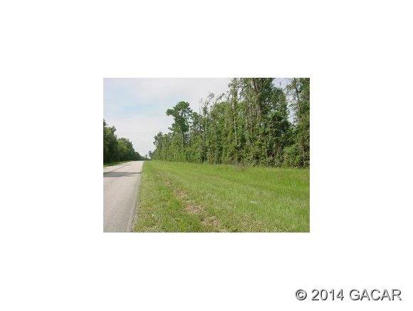 Real Estate for Sale, ListingId: 28024965, Alachua,FL32615