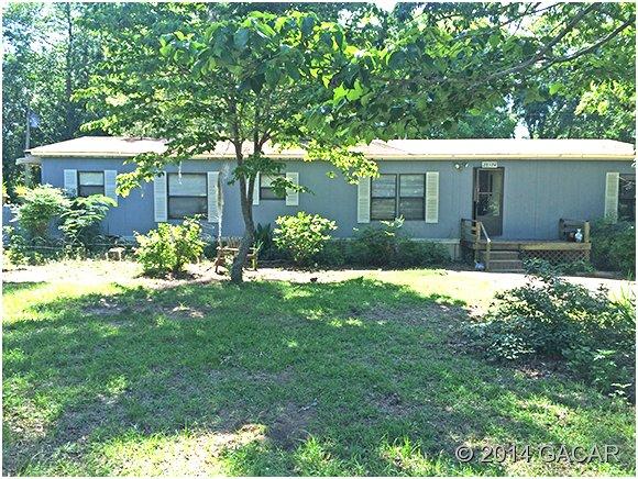 Real Estate for Sale, ListingId: 28024973, Alachua,FL32615