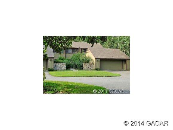 Real Estate for Sale, ListingId: 28052999, Gainesville,FL32605