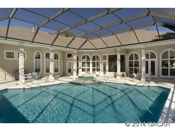 Real Estate for Sale, ListingId: 28072881, Gainesville,FL32653