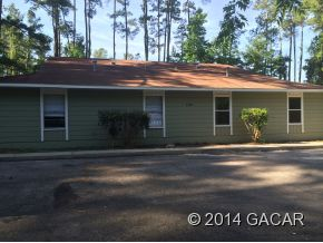 Rental Homes for Rent, ListingId:28102200, location: 7119 SW 45th Place Gainesville 32608