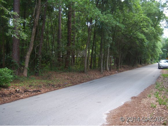 Land for Sale, ListingId:28102202, location: 425 SE 17th Terrace Gainesville 32601