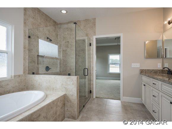 Real Estate for Sale, ListingId: 28118597, High Springs,FL32643