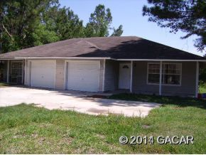 Property for Rent, ListingId: 28118589, Gainesville, FL  32606