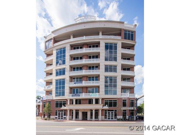 Rental Homes for Rent, ListingId:28163930, location: 1802 W University Avenue Gainesville 32601