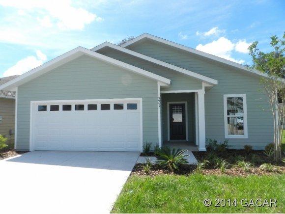 Real Estate for Sale, ListingId: 28190374, Alachua,FL32615