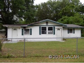 Single Family Home for Sale, ListingId:28238560, location: 26430 SW 4th Avenue Newberry 32669