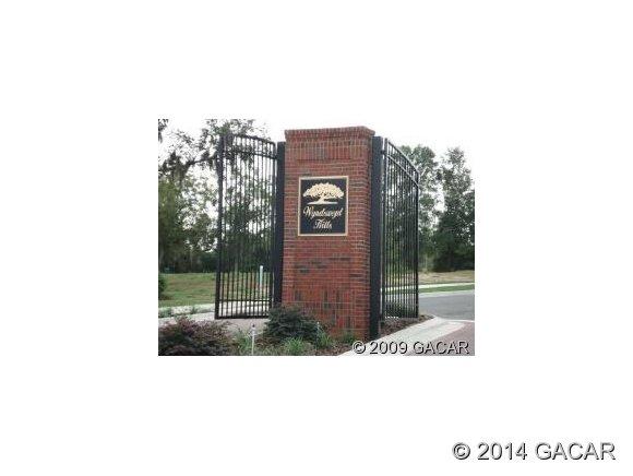 Real Estate for Sale, ListingId: 28257845, Alachua,FL32615