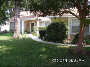 Property for Rent, ListingId: 28272434, Gainesville, FL  32653