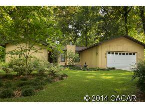 Real Estate for Sale, ListingId: 28272444, Gainesville,FL32605