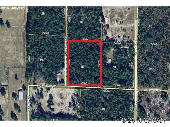 Real Estate for Sale, ListingId: 32156937, Williston,FL32696