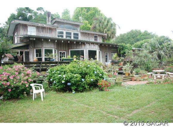 Real Estate for Sale, ListingId: 35807759, Alachua,FL32615