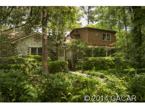Real Estate for Sale, ListingId: 28292489, Gainesville,FL32603