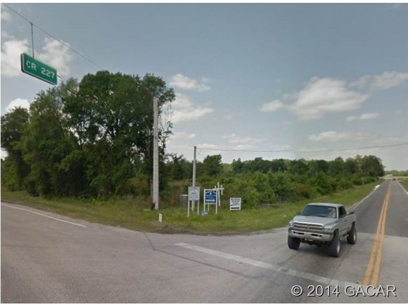 Real Estate for Sale, ListingId: 28550656, Starke,FL32091