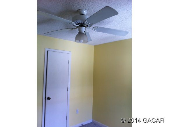 Rental Homes for Rent, ListingId:28771288, location: 3921 SW 34th Street Gainesville 32608