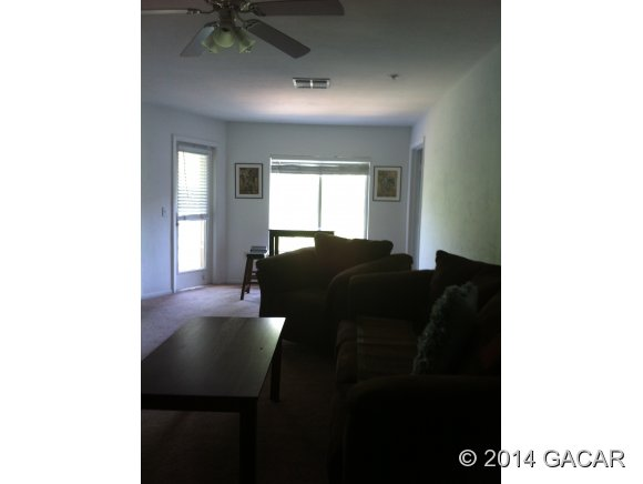 Rental Homes for Rent, ListingId:28771289, location: 4000 SW 23rd Street Gainesville 32608