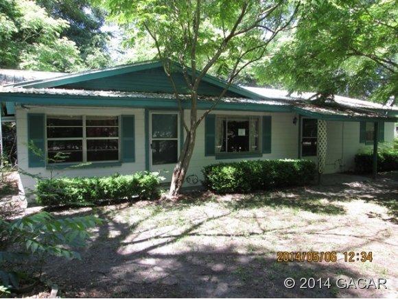 Real Estate for Sale, ListingId: 28918914, Bell,FL32619