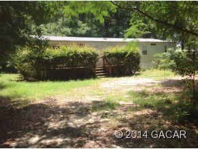 Real Estate for Sale, ListingId: 28351335, Alachua,FL32615