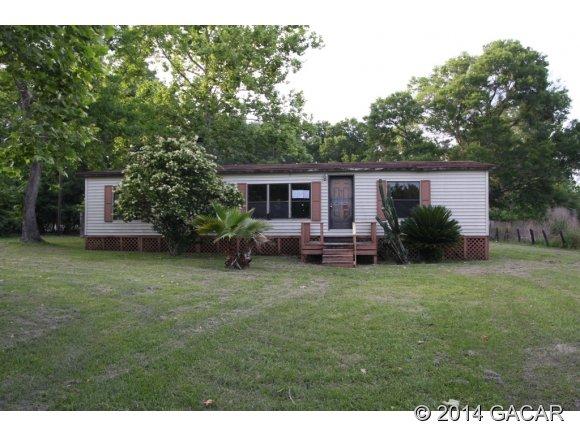 Real Estate for Sale, ListingId: 30975553, Hawthorne,FL32640