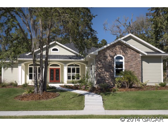 Real Estate for Sale, ListingId: 28359527, Gainesville,FL32607