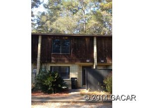 Rental Homes for Rent, ListingId:28387309, location: 4318 SW 68th Terrace Gainesville 32608