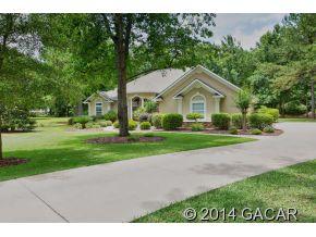 Real Estate for Sale, ListingId: 28414751, Gainesville,FL32607